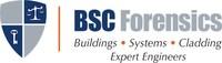 BSC Forensics Logo