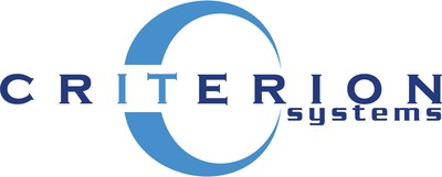 Criterion Systems, Inc.