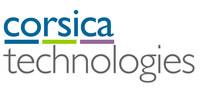 (PRNewsfoto/Corsica Technologies)