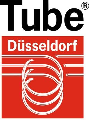 Tube-Dusseldorf (PRNewsfoto/CRU)