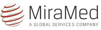MiraMed Global Services
