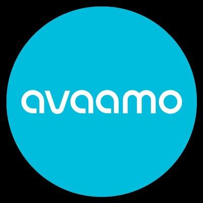 Avaamo Company Logo