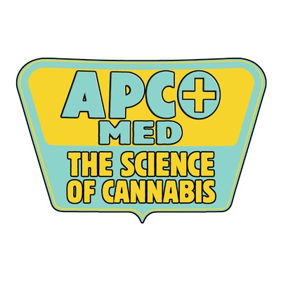 APCO MED Medical Marijuana Dispensary Department Store 313 NW 23rd Street Oklahoma City, Oklahoma 73103. Your body is natural. Shouldn't your medicine be? (PRNewsfoto/APCO MED Medical Marijuana Disp)