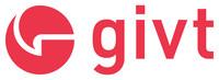 GIVT Logo
