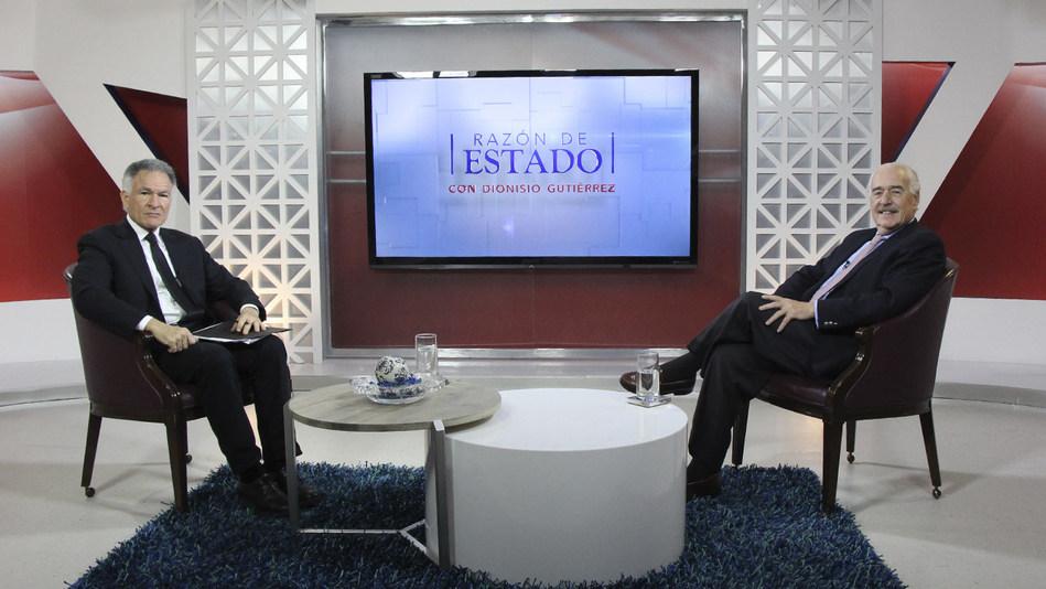 (PRNewsfoto/Fundación Libertad y Desarrollo)