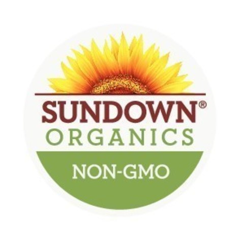 New Supplements Line Is USDA Certified Organic And Features