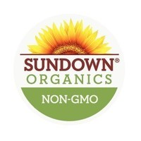 """New Supplements Line Is USDA Certified Organic And Features """"Tree-Free"""" Packaging"""