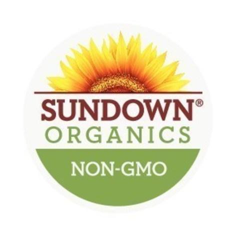 Sundown Organics