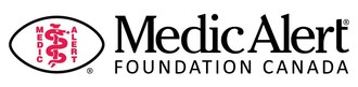 Canadians with chronic conditions must take healthy living plan a step further May is MedicAlert Month (CNW Group/MedicAlert Foundation Canada)