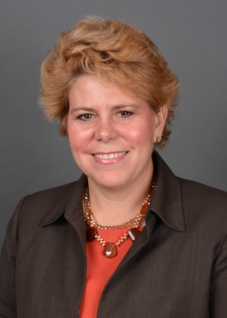 Sonja Glatzhofer, a veteran human resources leader with nearly 30 years of experience representing a wide range of market sectors, has joined STV as vice president and chief human resources officer.