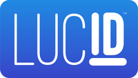 (PRNewsfoto/Lucid Green Inc.)