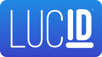 Lucid Green Inc. Secures $3.1MM Funding...