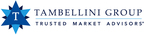 Tambellini Group Announces National Winners of 2021 Technology Leadership Awards, California Polytechnic State University and Alamo Colleges District Take Top Honors