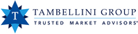 The Tambellini Group (PRNewsfoto/The Tambellini Group)