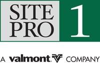 Valmont Site Pro 1 (PRNewsfoto/Valmont Site Pro 1)