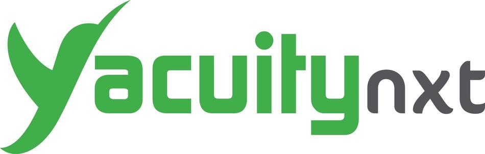 ACUITYnxt logo