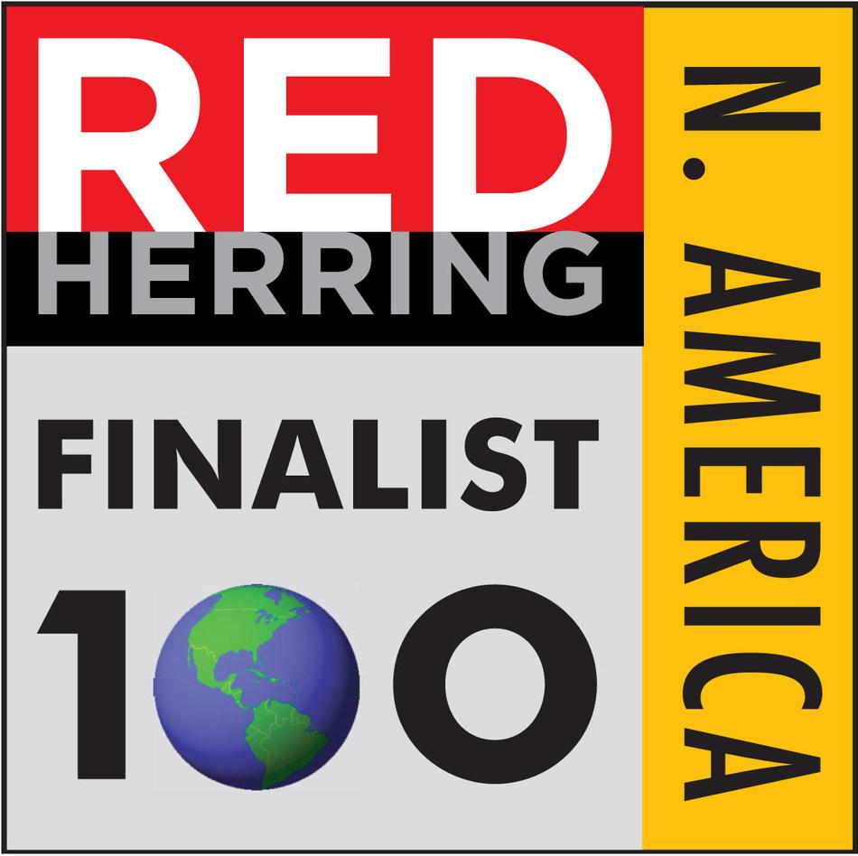 PowerSphyr Finalist at 2019 Red Herring Top 100 North America