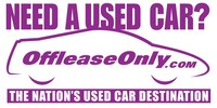 Shop thousands of used cars, trucks, SUVs and vans all priced thousands below retail at Off Lease Only - The Nation's Used Car Destination!