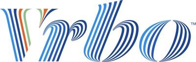 Vrbo Logo (PRNewsfoto/Vrbo)