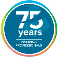 SAMPE® holds 75th Anniversary conference and exhibition event