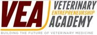 Veterinary Entrepreneurship Academy