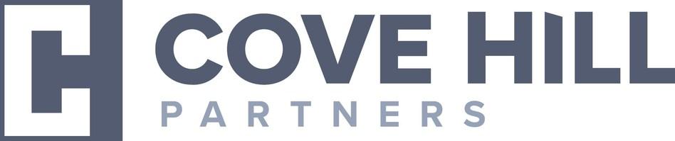 www.covehillpartners.com