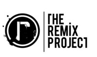 The Remix Project Logo (CNW Group/The Remix Project)