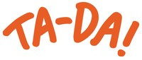 TA-DA! Language Productions, Inc.