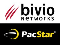 Bivio Networks and PacStar Introduce Integrated Portable Cyber Security Operations System