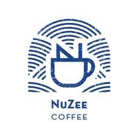 NuZee Logo (PRNewsfoto/NuZee, Inc.)