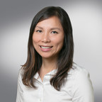 Bertram Capital Promotes Ivy Ono to Chief Financial Officer