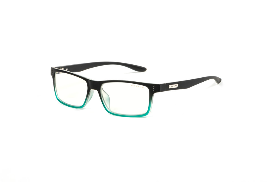 """GUNNAR Optiks Expands Lineup of Category Leading Blue Light Blocking Glasses With All-New """"Cruz"""" Frames Offering a Lens For  Developing Eyes"""