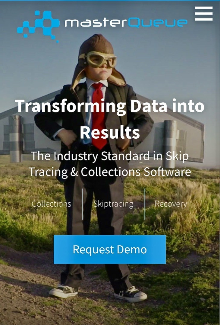 Transforming Data into Results