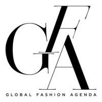 GFA_Logo
