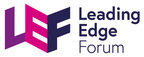 Leading Edge Forum Report Shows Organisations How to Make Digital Ethics Actionable and Sustainable