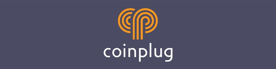 Coinplug unifies and connects global business via Blockchain technology (PRNewsfoto/Coinplug, inc.)