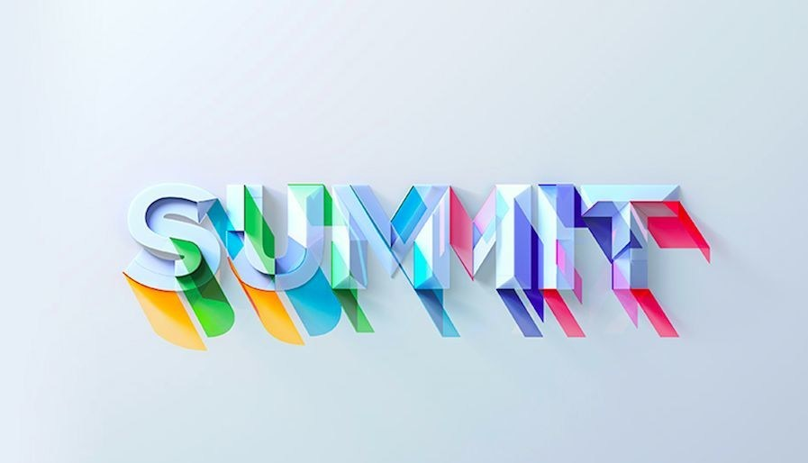 The Pixel will be a Gold Sponsor of Adobe Summit 2019, taking place 15-16 May at ExCeL London.
