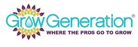 GrowGeneration Purchases GreenLife Garden Supply (CNW Group/GrowGeneration)