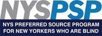 NYSPSP Logo