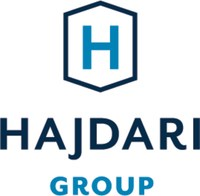 The Hajdari Group