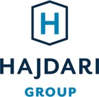 The Hajdari Group Unveils Newly Pioneered Sharia-Compliant Investment Strategies Option: 'InvestHalal' Wealth Management for American Muslim Investors