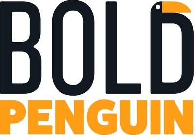 InsurTech Innovator Bold Penguin Doubles Down on the Independent Agent Channel