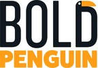 Two Small Business Insurance Innovators Unite: Acuity Insurance Integrates with Bold Penguin