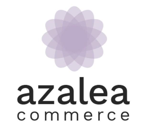Azalea Commerce delivers media solutions for retailers and brands that accelerate demand and monetize first-party data.