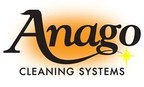 """Anago Cleaning Systems Ranked #3 On Entrepreneur Magazine's """"Top Franchises Under $50K"""" List"""