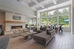 JLL Income Property Trust Acquires 280-Unit Apartment Community in Suburban Seattle