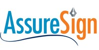 AssureSign is a market leader within the eSign industry