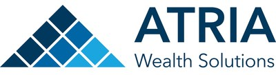 New Atria (PRNewsfoto/Atria Wealth Solutions, Inc.)