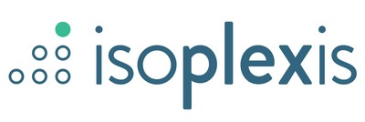 IsoPlexis Announces «Cracking the IsoCode: Single Cell Functional Biomarkers Challenge»