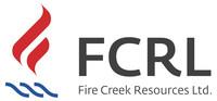 Fire Creek Resources Ltd. (CNW Group/Fire Creek Resources Ltd.)